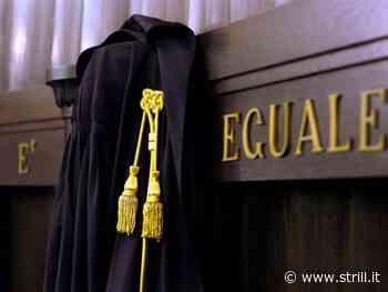 """Archiviate le accuse dei magistrati di Reggio Calabria alla Preside del """"Piria"""" di Rosarno - Strill.it"""