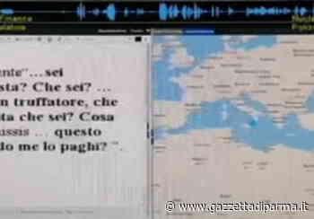 Reggio Calabria, maxi truffa ai risparmiatori: sequestrato oltre un milione di euro - Gazzetta di Parma