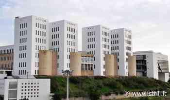 Reggio Calabria - Parte la Laurea in Design presso il Dipartimento PAU dell'Università Mediterranea - Strill.it