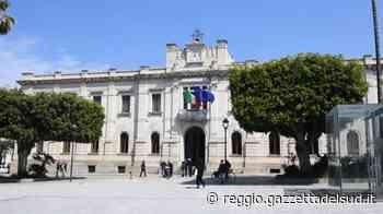 Reggio Calabria riparte con un buco di 20 milioni, Comune a rischio bancarotta - Gazzetta del Sud - Edizione Reggio Calabria