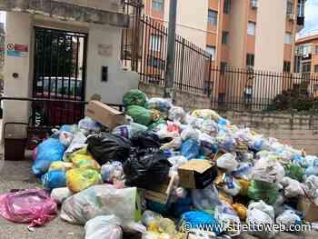 """Reggio Calabria: """"il vicesindaco Neri diserta nuovamente Commissione Garanzia Le opposizioni non ci stanno, se anche i servizi cittadini languono"""" - Stretto web"""