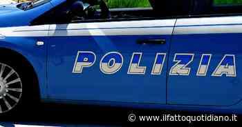 """Reggio Calabria, """"le cosche padrone del cimitero"""": 10 arresti, c'è anche un funzionario… - Il Fatto Quotidiano"""