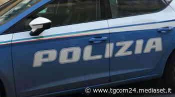 'Ndrangheta, mani cosca su cimitero: arrestato dirigente Reggio Calabria - TGCOM