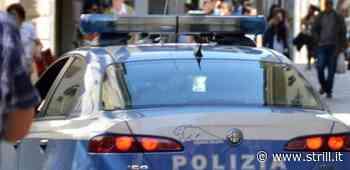 Reggio Calabria - Colpo alle cosche Rosmini e Zindato: arrestato anche un dirigente comunale (I NOMI) - Strill.it