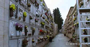 Reggio Calabria: il monopolio della cosca Rosmini sui lavori al cimitero di Modena - Strill.it