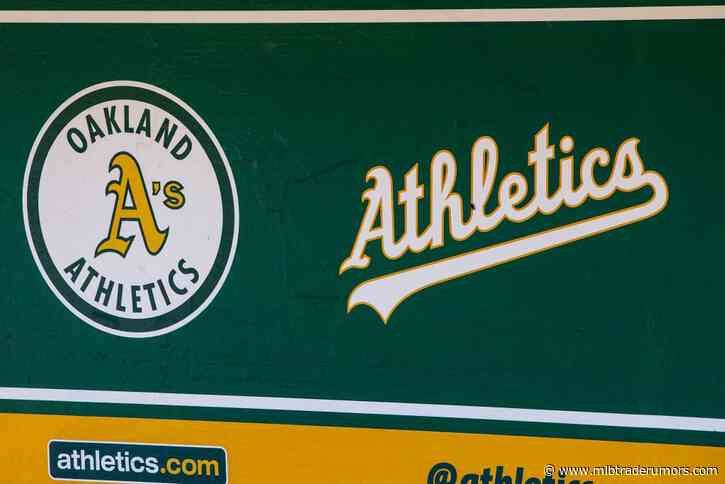 Latest On Furloughs, Pay Cuts Among MLB Clubs