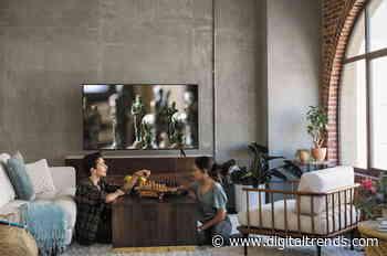 Cheap 65-inch 4K TVs: Save big on LG, Samsung, TCL, and Vizio