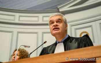 La Rochelle : le président du tribunal judiciaire nommé à Aix-en-Provence - Sud Ouest