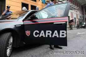 """Caivano, cric usato come un mitra: preso rapinatore """"creativo"""" - ROMA on line"""