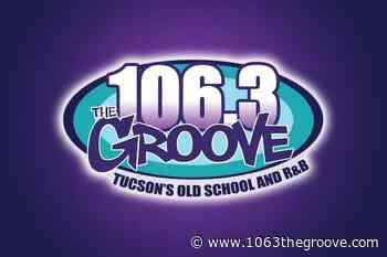 Celebrities React To The Murder Of #GeorgeFloyd - 106.3 The Groove