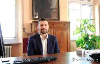 BORGOSESIA – Al via i lavori d'ampliamento al Liceo Scientifico Ferrari - vercellioggi.it/