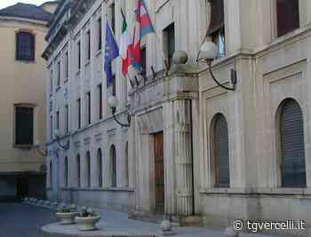 A Borgosesia parrucchieri ed estetisti, volendo, potranno stare aperti 7 giorni su 7 - tgvercelli.it
