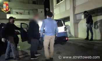 Reggio Calabria, tutti i NOMI degli arrestati: c'è un dirigente Comunale. Gli artigli delle cosche Rosmini e Zindato su Modena e Ciccarello, i legami con i rom [VIDEO e DETTAGLI] - Stretto web