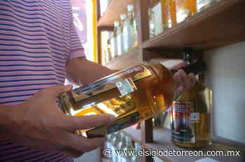 Muere joven intoxicado con alcohol adulterado en Parras de la Fuente - El Siglo de Torreón