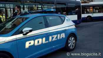 Covid19, risse sugli autobus a Palermo, insulti e spintoni sulla 101 e sulla 806 - BlogSicilia.it
