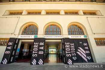 Palermo, al 'Barbera' caffè e aperitivo vista campo: apre il 'SiamoAquile Bar&Store' - Stadionews.it