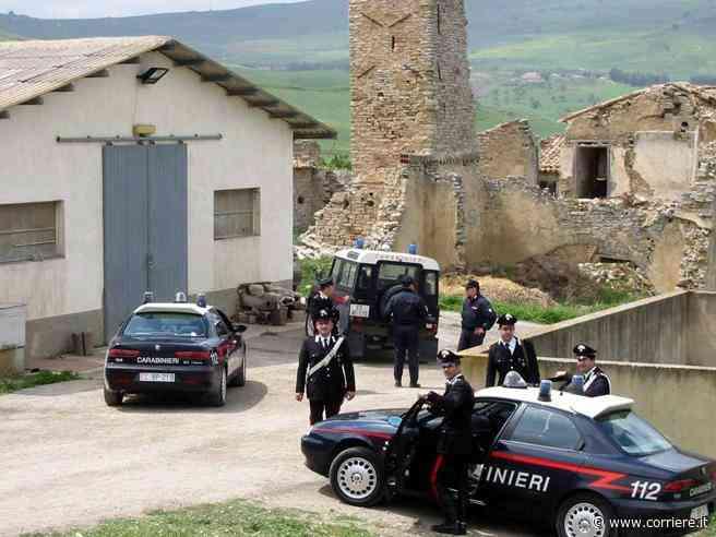 Palermo, la mafia si era fatta un partito: otto arresti. Dicevano: «Dei politici non ci si può più fidare» - Corriere della Sera