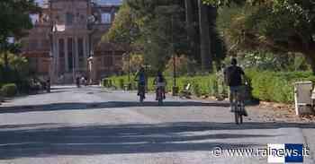 Palermo, quattro ville comunali aperte a tutti senza prenotazione online - TGR Sicilia - TGR – Rai