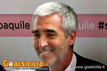 """Palermo, Mirri: """"Ogni decisione è presa per raggiungere risultati. Dimissioni Di Piazza..."""" - GoalSicilia.it"""