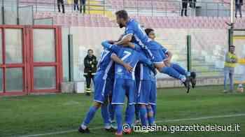 La promozione del Palermo non va giù all'Fc Messina, Arena pronto alle vie legali - Gazzetta del Sud
