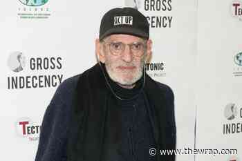 Larry Kramer Remembered by Lin Manuel-Miranda, Janet Mock and More: 'Passionate Voice' - TheWrap