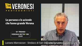 Il sindaco di San Giovanni Ilarione: «Provvedimenti da tradurre per i cittadini» - Daily Verona Network