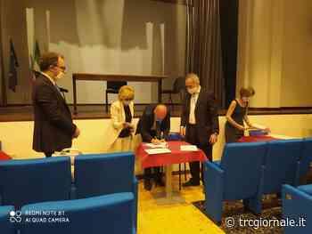 Rinnovata la convenzione per il polo universitario di Civitavecchia - TRC Giornale