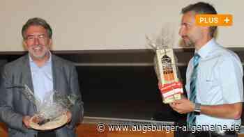 Wo die Bürgermeister im Landkreis Neu-Ulm der Schuh drückt - Augsburger Allgemeine