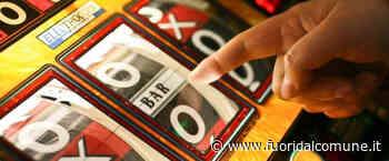 Brugherio, nuove regole per il gioco d'azzardo - Fuoridalcomune.it