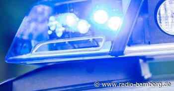 Motorradfahrer stirbt bei Unfall im Landkreis Cham