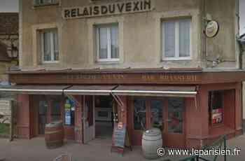 Les braqueurs de Vaux-sur-Seine avaient attaqué un autre tabac dans le Val-d'Oise - Le Parisien