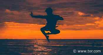 Moving Beyond Martial Arts Stereotypes: Make Room for the AAPI Bruce Willis - tor.com