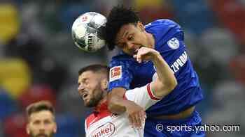 Bundesliga wrap: Fortuna sinks Schalke, Hoffenheim flies