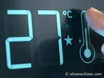 Federal agency asked to explore links between air conditioning, COVID-19 spread