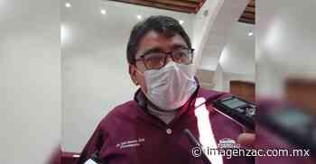 Endurecerán medidas sanitarias en Fresnillo - Imagen de Zacatecas, el periódico de los zacatecanos