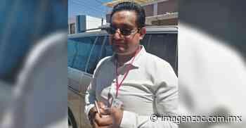 Tienen incertidumbre en la entrega de becas para discapacitados en Fresnillo - Imagen de Zacatecas, el periódico de los zacatecanos