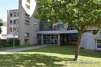 Alle besmette bewoners uit WZC Zonnig Huis en assistentiewoningen Ten Hove zijn terug uit quarantaine - Persinfo.org