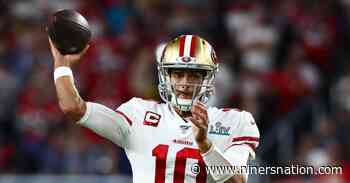 Golden Nuggets: Aiming for a Super Bowl return - Niners Nation