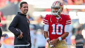 State of the Franchise: Will 49ers slay feared Super Bowl hangover? - NFL.com