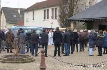 Paray-Vieille-Poste : après le cambriolage mortel, l'inquiétude grandit - Le Parisien