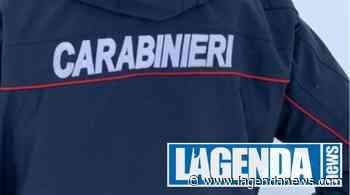 Truffe e raggiri, sul sito del Comune di Rivoli la brochure con i consigli dei Carabinieri - http://www.lagendanews.com