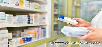 Pharmacy Heroes: Pharmacists Encourage Student Growth - Pharmacy Times