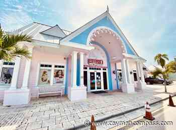 Pharmacy confirms staff member has COVID - Cayman Compass