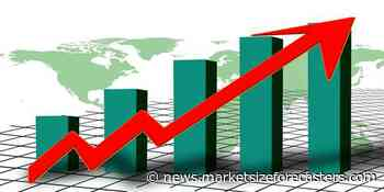 Infusion Pharmacy Management Market to 2025: Growth Analysis by Manufacturers, R - News.MarketSizeForecasters.com