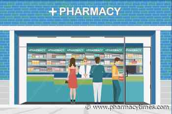 Live Remote Proctoring Now Available for the ExCPT Pharmacy Tech Certification Exam - Pharmacy Times