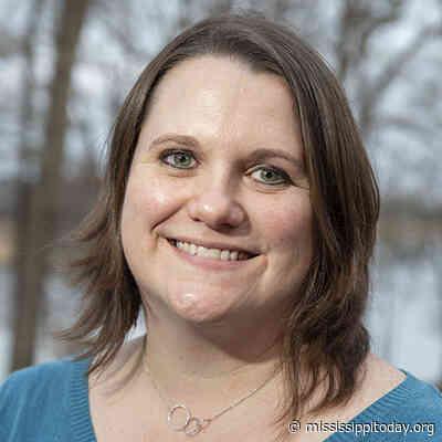 Web and Engagement Editor Lauchlin Fields named INN Emerging Leader