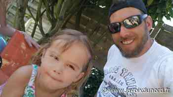 Wattrelos: pourquoi la petite Alice, en situation de handicap, ne peut pas retourner à l'école - La Voix du Nord