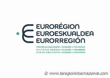 """La Eurorregión Nueva-Aquitania Euskadi Navarra lanza su Convocatoria de Proyectos """"Ciudadanía Eurorregional"""" 2020 - laregioninternacional"""