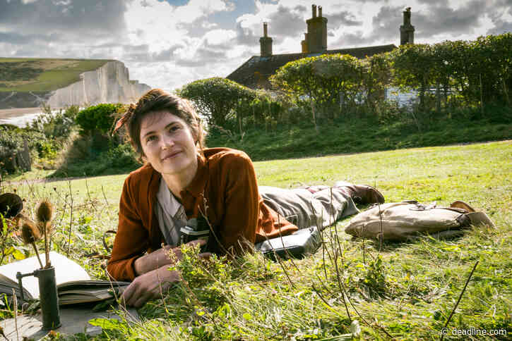 'Summerland': Watch Debut Trailer For Gemma Arterton Period Drama; IFC Films Plans Theatrical Release In July - Deadline