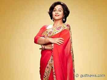 UAE film distributors on post COVID-19 reality of Bollywood - Gulf News